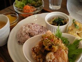 lunch2012-11-16.jpg