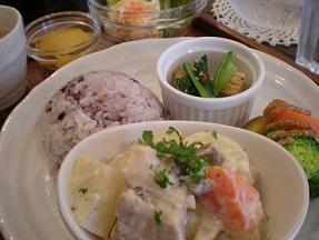lunch2012-11-23.jpg