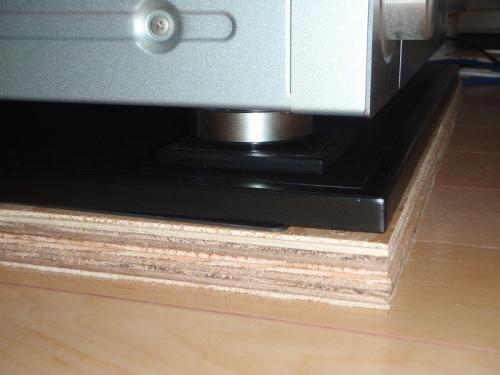 P8050192.jpg