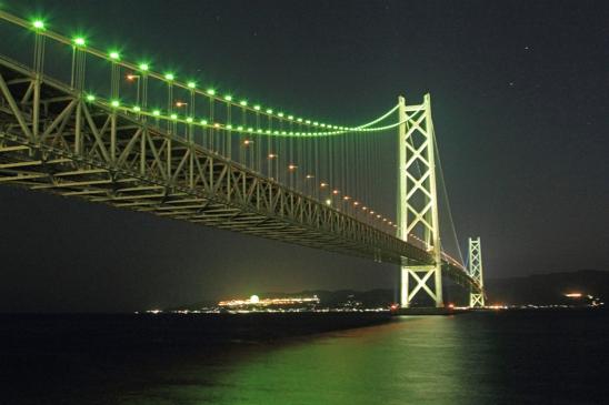 _MG_9273明石大橋