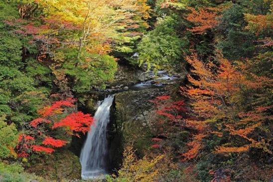 IMG_2458高野大滝