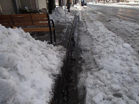 雪かき2 (3)