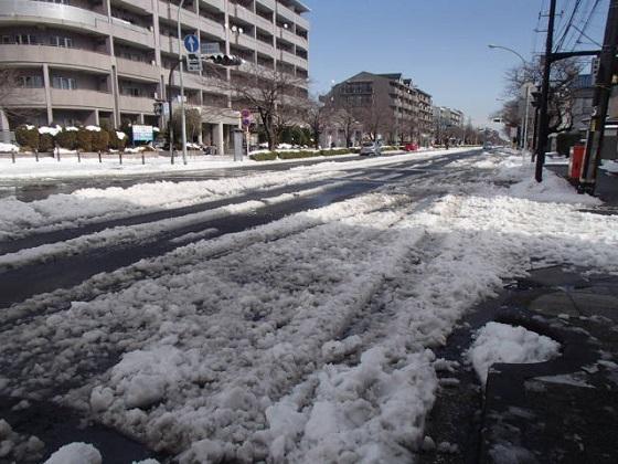 雪かき2 (4)
