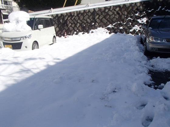 雪かき2 (6)