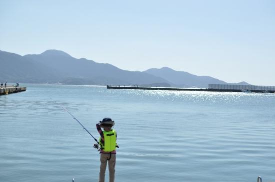 fishing1012 (1)
