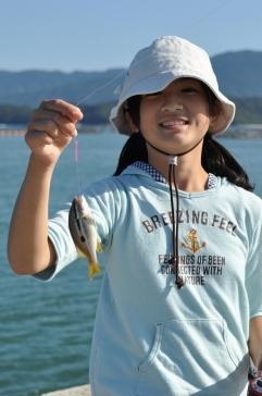 fishing1012 (2)