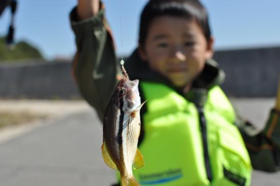 fishing1012 (3)