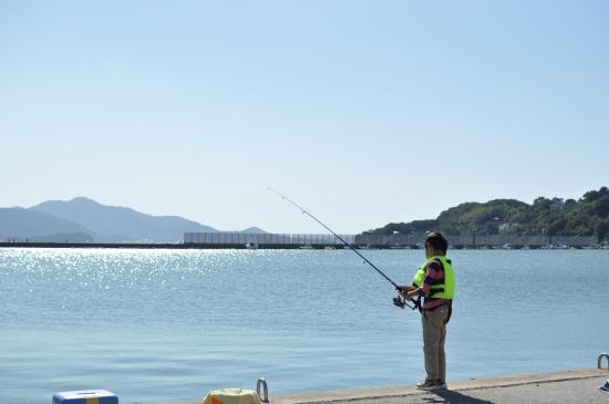 fishing1012 (5)