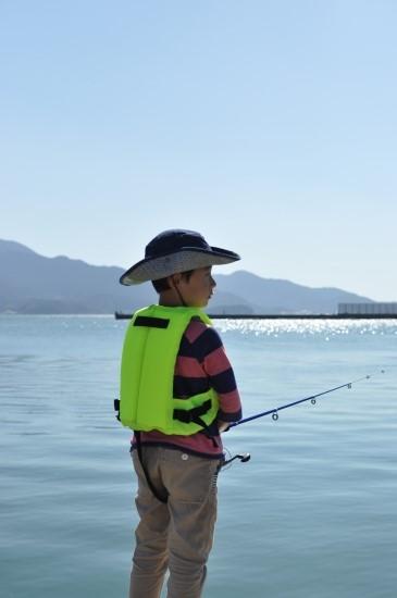 fishing1012 (7)