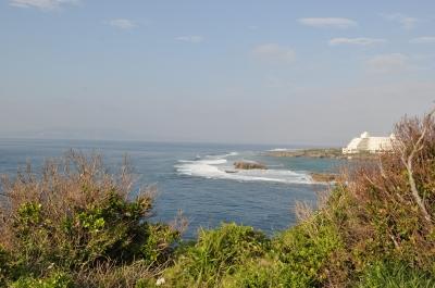 okinawa08.jpg