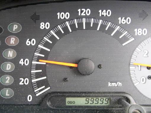 99999-1.jpg