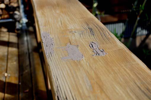 WoodDeck2014-2.jpg