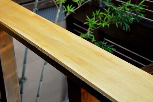 WoodDeck2014-3.jpg