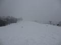 奥神 雪 雪