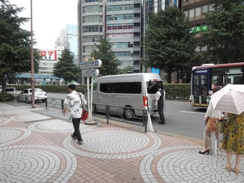DSCN6318a.jpg