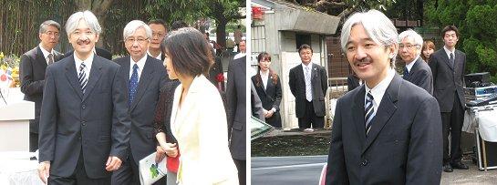 2007-9-26.jpg
