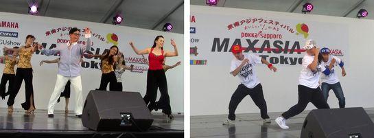 maxasia17.jpg