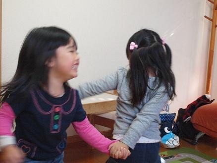12_20121206215912.jpg