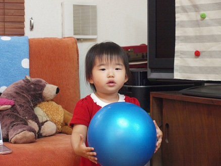 1_20121010210032.jpg