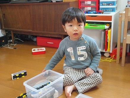 1_20121012064902.jpg