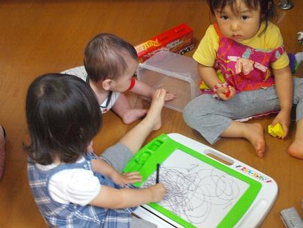 2_20120713085736.jpg
