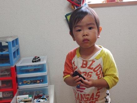 2_20121028080129.jpg