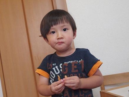 4_20120918064043.jpg
