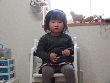 5_20120317170053.jpg