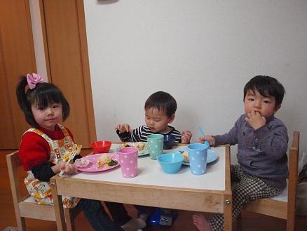 7_20120310180648.jpg