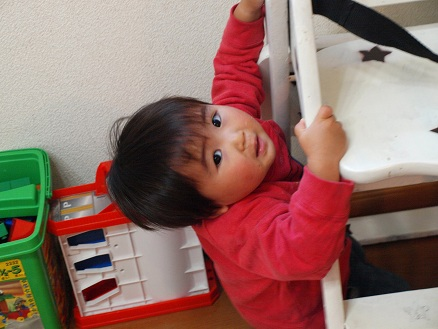 7_20121116183631.jpg