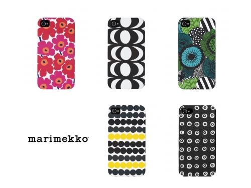MARIMEKKO_iPHONE_COVERS.jpg