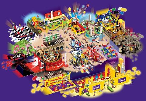 ldc-tokyo-visual-map.jpg