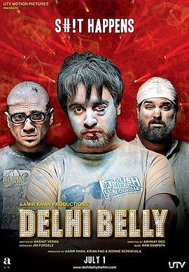 Delhi_belly_poster.jpg