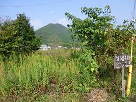 turui-siroyama 00213