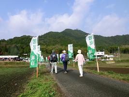 turui-siroyama 00413