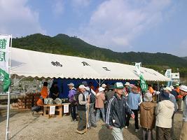 turui-siroyama 00813