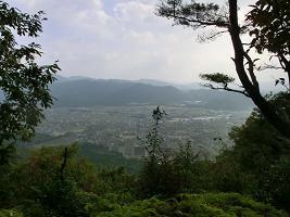 turui-siroyama 01113