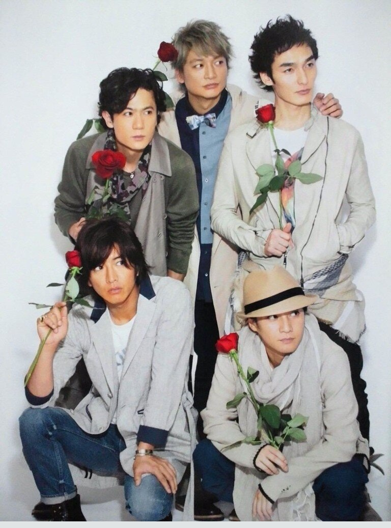 Sports Music Assemble People                       劇場版 「ATARU」  『THE FIRST LOVE & THE LAST KILL』 9.14 UPDATE