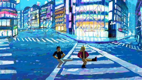animesakka_nuq1_650.jpg