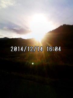 141214_1604~001