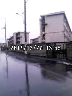 141220_1355~001