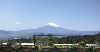 SH3I1467富士山