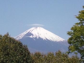 SH3I1463富士山
