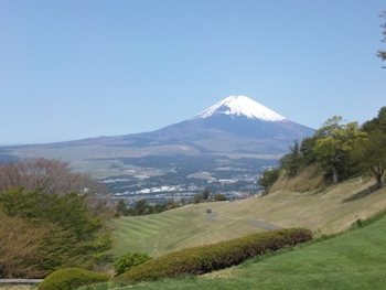 SH3I1462富士山
