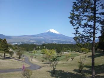 SH3I1458富士山
