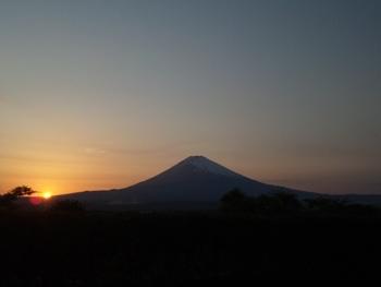 SH3I1494富士山