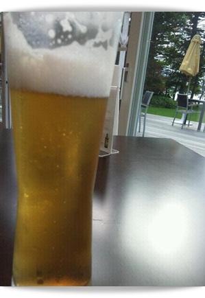 nikkou beer