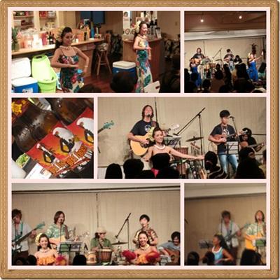 laula live in lehua 2