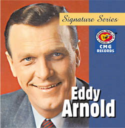 eddy-arnold-album.jpg