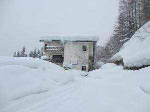 2013年3月ひるがの橇練習 118